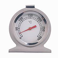 Пищевой термометр для духовки