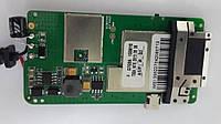 Автомобильный GPS Tracker GT02A