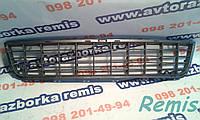 Решетка бампера б/у Audi A6(C5/4B) (4B3 807 647 B, 4B3807647B)