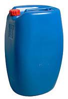 Моторное масло XADO SN 0W-20 (60л.)