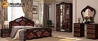 Спальня Реджина, фото 1