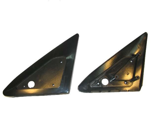 Переходник для зеркала YH-3266A HONDA Civic 2/3Dr