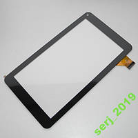 Тачскрин для планшета  PMT 3370_Wi