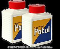 PAKOL 250мл (для системы подачи нефтепродуктов) Unipak