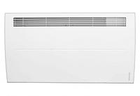 Конвектор электрический Atlantiс CHG-3 PACK0 (HD-O) 2000 Вт (Altis)