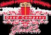 """Интернет магазин """"GoodCo."""" - 1000 идей подарков в одном магазине"""