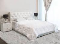 Двуспальные одеяла ТЕП (180х210)
