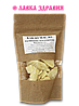 Какао масло нерафинированное, 80 г