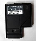 191 Пульт ПДУ Fujitsu-Siemens A1667G M1437G M3438G - RC106, фото 2