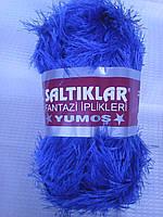 SALTIKLARYumosh ( травка ) № 04 синий.
