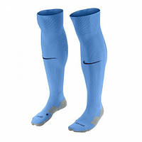 Гетры футбольные Nike Team MatchFit Core Sock