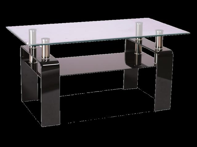 Журнальные столы Stella (Signal)