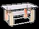 Журнальные столы Stella (Signal), фото 2