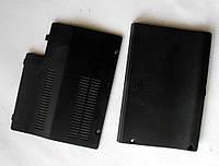 185 Сервисные крышки Samsung R25 R25+ R18 R20 R20+