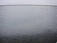 Монолитный поликарбонат Borrex 2мм Шагрень