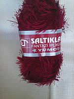 SALTIKLARYumosh ( травка ) № 26 вишневый.