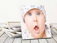 Печать фотографий на подарок