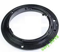 Байонет для объективов Nikon 18-105, 18-135, 18-55, 55-200