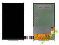 Дисплей  Samsung I8260 Galaxy Core