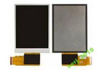 Дисплей для цифровых фотоаппаратов Fujifilm S3400