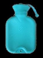 Грелка резиновая Тип Б-1, 1л, Киевгума, rv0024509