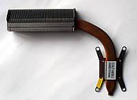 201 Радиатор Asus X50 X59 F5 Pro55 - 13GNLF1AM030-1 13GNLF1AM090-1 13GNLF1AM090-2