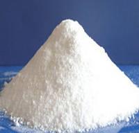 Натрий гипофосфит (фосфорноватистокислый)