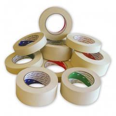 Бумажные клейкие ленты 3M™