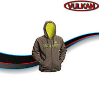 Куртки, светри, жилети