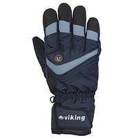 Горнолыжные перчатки Viking Rodik