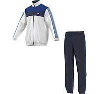 Спортивный костюм Adidas TS TRAIN WV OH M68044 (Оригинал)
