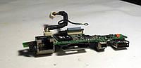 156 LAN SD USB Fujitsu-Siemens M1437G A1667G M1439G - 35G3P5000-20
