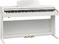 Цифровое фортепиано Roland RP-501R-WH