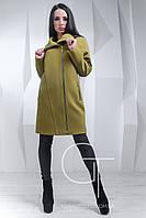 Женское пальто PL-8660