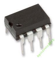 Микросхема NE555 NE555P NE555N  DIP-8