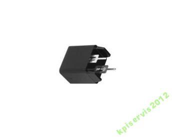 Позистор MZ72 18RM270V 18RM