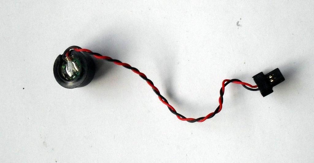 154 Микрофон Asus F80 F80C F80S F80CR F80Q F80L A8 Z99 Z99H F83 F83V F83T