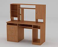 Стол компьютерный, фото 1