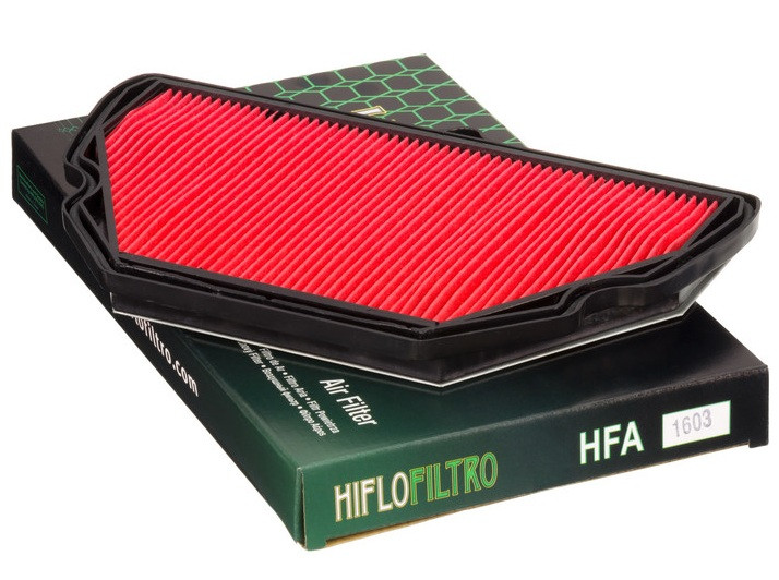 Фильтр воздушный Hiflo HFA1603