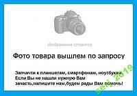 Тачскрин ,сенсор Samsung S6312 blue orig