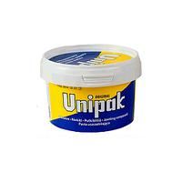 Уплотнительный материал Unipak паста 250 г