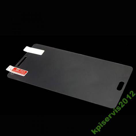 Защитная пленка для Samsung GALAXY A7 A7000, фото 2