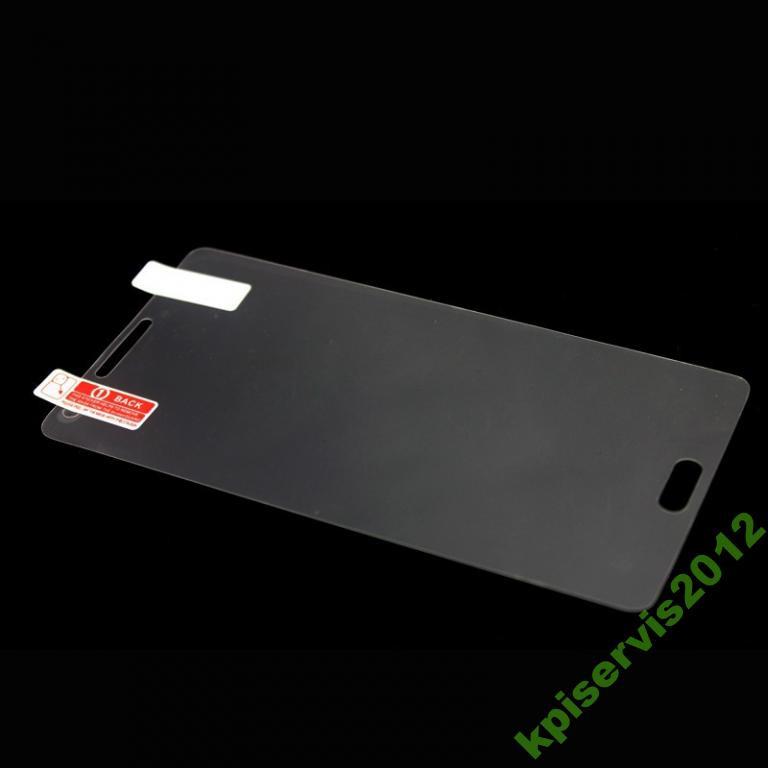 Защитная пленка для Samsung GALAXY A7 A7000