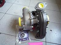 Турбокомпрессор СМД 60..63 Т 150,КС-6 (пр-во МЗТк ТМ ТУРБОКОМ)