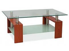 Журнальный столик Lisa kalwados