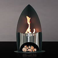Биокамин Alfra Feuer Orchidee