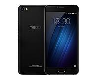 Meizu U10 – достойная замена Meizu M3s