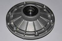Блок подшипников (низкий) C00041547  (Cod. 1345X) для стиральных машин Indesit и Ariston