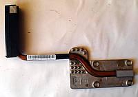 197 Радиатор Packard Bell LJ71 LJ73 - AT0A80010C0 KBYF0