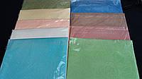 Скатерть из тефлоновой ткани однотонная, 120х160 см., 85/75 (цена за 1 шт. + 10 гр.)